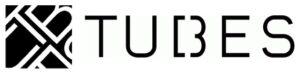 Tubes homepage NPEX